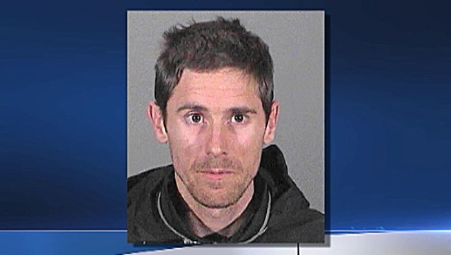 Accused of lewd acts against a boy, Donald Vincent, 29, has coached at several ice skating rinks across Southern California over the past few years, leading investigators to question whether there may be additional alleged victims. Gordon Tokumatsu reports from Pomona for the NBC4 News at 5 p.m. on Jan. 15, 2013.