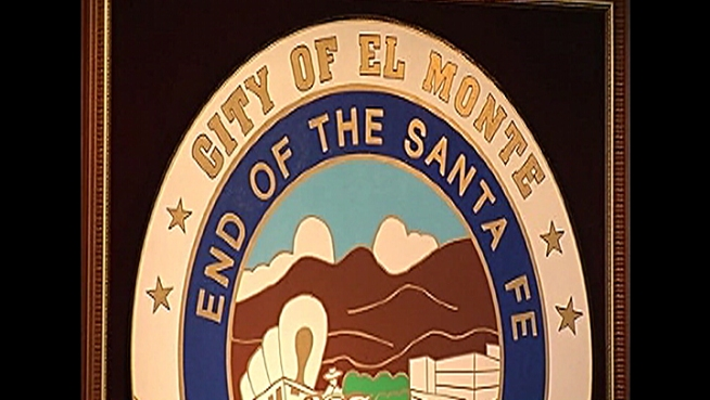 El Monte to Consider Fiscal Emergency Plan
