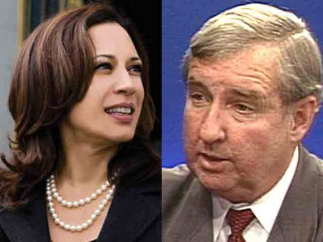 One Week Later: Still No Winner in AG Race