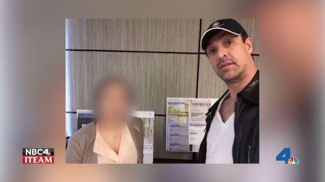 Delay Granted in 'Rehab Mogul' Sentencing - NBC Southern