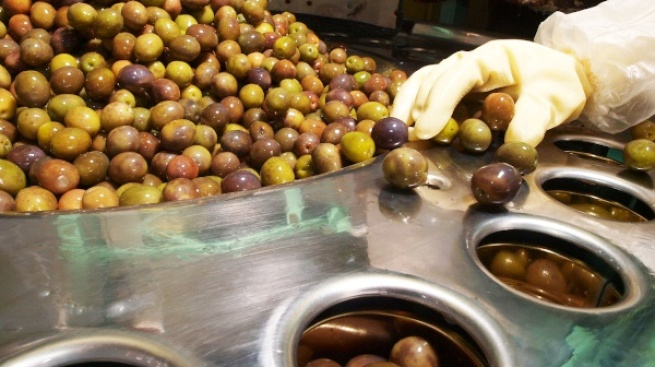 SoCal's Olive-Themed Outings Are in Full Bloom