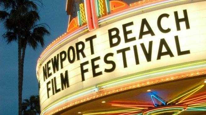 350 Films: Newport Beach Film Festival