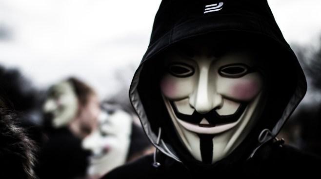 Albuquerque Police Website Under Cyberattack