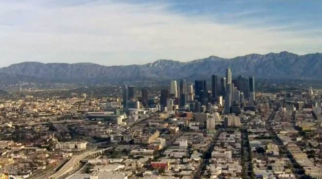 City Of Los Angeles Housing Authority Waiting List
