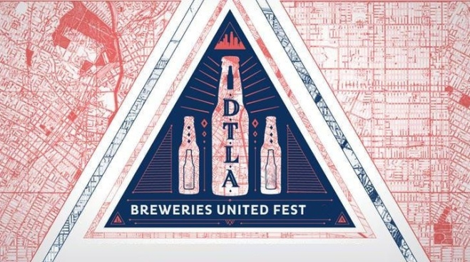 DTLA Breweries United Spotlights Fresh Foam