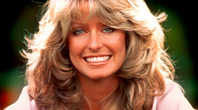 Suit Over Andy Warhol Painting of Farrah Fawcett May Move Forward