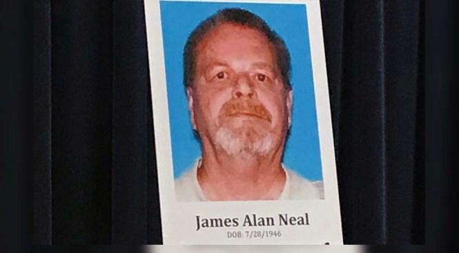 Man Tied to '73 Killing of California Girl Mulls Extradition - NBC