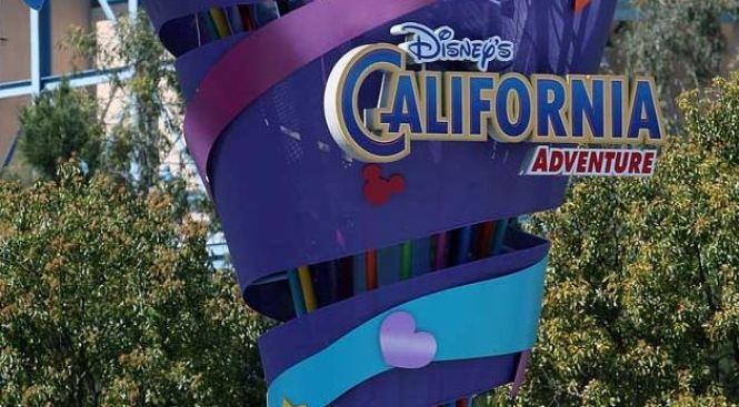 High Winds Close SoCal Theme Park Rides, Cut Power