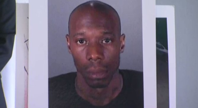 Man Pleads Not Guilty in South LA Store Clerk's Killing