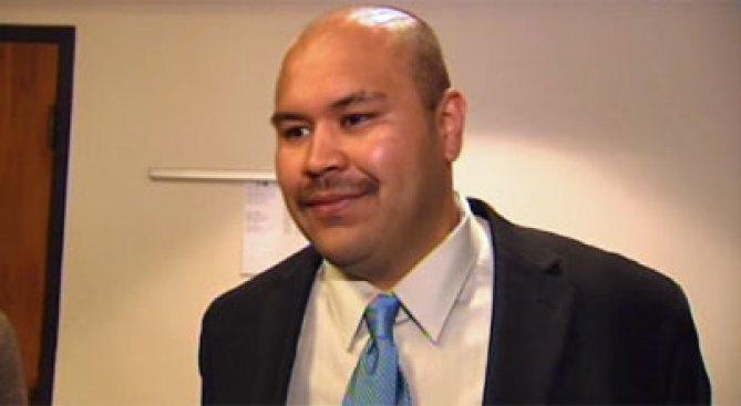 """Fontana Teacher's Family """"Encouraged"""" By Student's Plea Deal"""