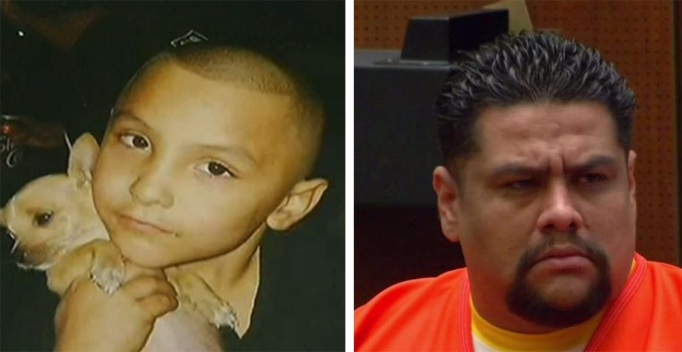 Jurors Consider Death Penalty in Boy's Torture-Murder Case