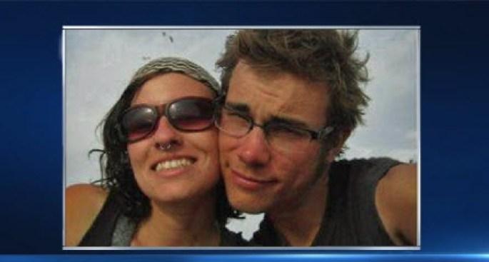 Calif. Couple on Bike Trip Safe, En Route to Ecuador