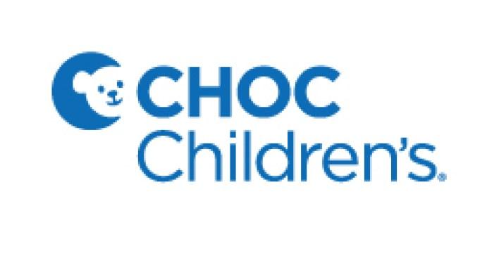 Children's Hospital of Orange County