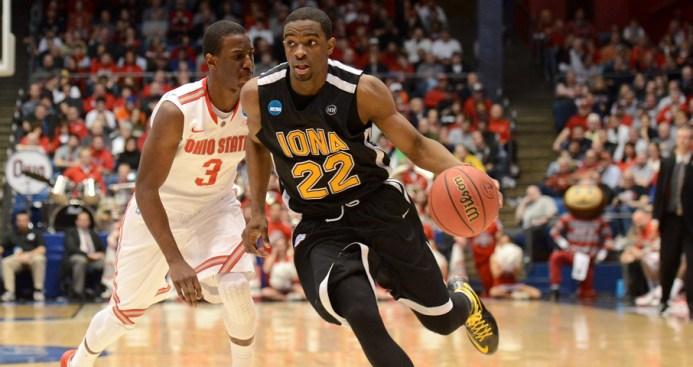 NCAA: Indiana, Temple, Miami Among Friday's Winners