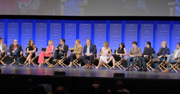 PaleyFest: Springtime Dates Revealed