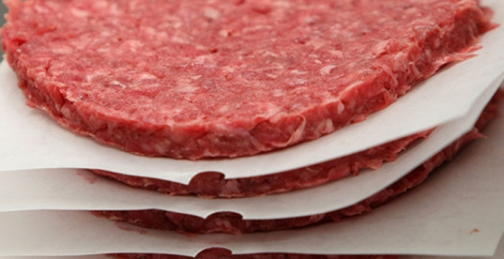 LA-Based Meat Company Recalls Ground Beef