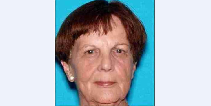 San Bernardino police are investigating the murder of a 76-year-old woman inside her home. Mary Beth Blaskey's son found her body when he stopped by her house to give her a ride to the doctor's office. Friends, families and neighbors were shocked by her death and on Thursday begged for the public's help. Jacob Rascon reports from San Bernardino for the NBC4 News at 5 p.m. on Nov. 15, 2012.