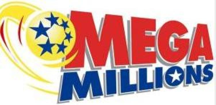 Friday Winning Numbers in Mega Millions Draw Announced