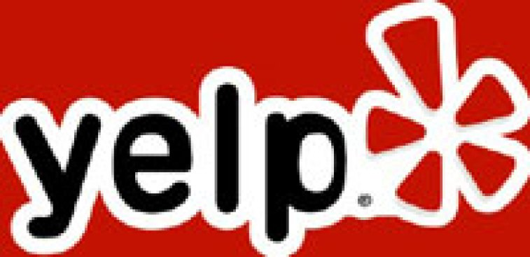 The Week in Yelp: Halloween Brainstorming, Sans Brains