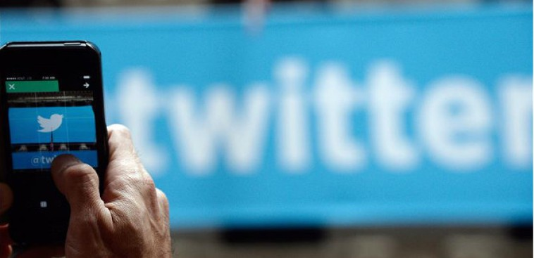 Twitter Execs Create All-Female #Angels