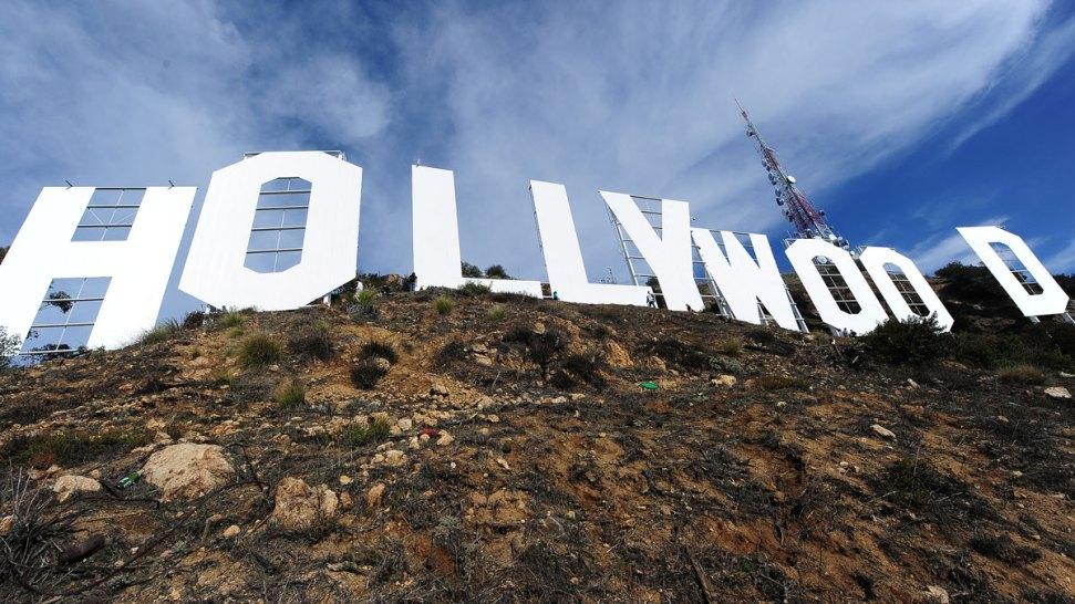 Hollywood Tour Quiz