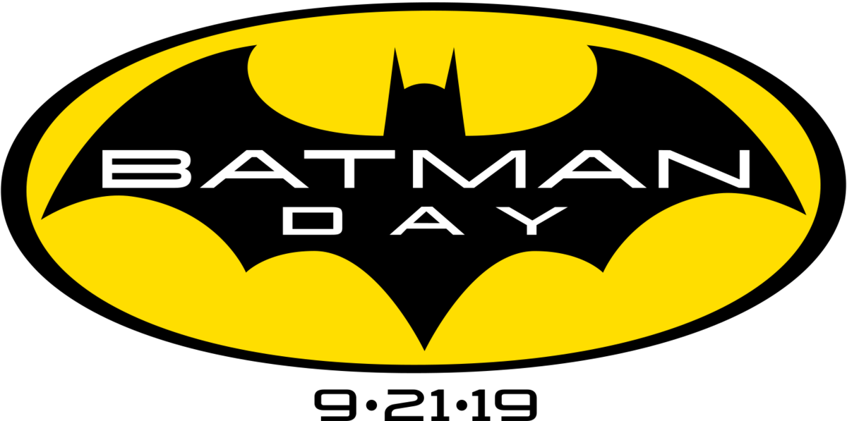 Holy Batman Day! See Where Batman Began Inside the DC Comics Archives