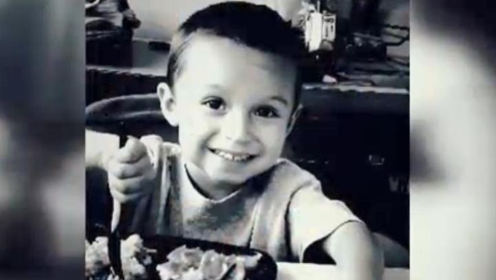 2-Year-Old's Death Under Investigation