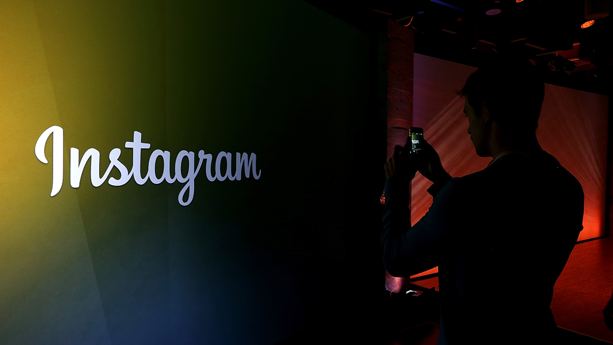 On Instagram, Users Keep a Keen Eye on Who Watches Their Stories