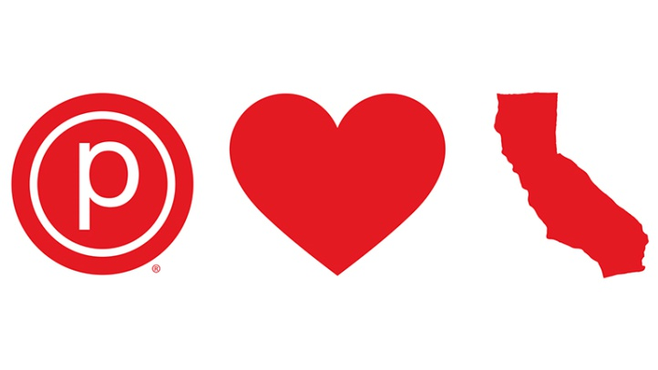 Pure Barre is raising money for California fire relief via dozens of donation classes on Saturday, Dec. 15. Just check the schedule at your nearest studio.