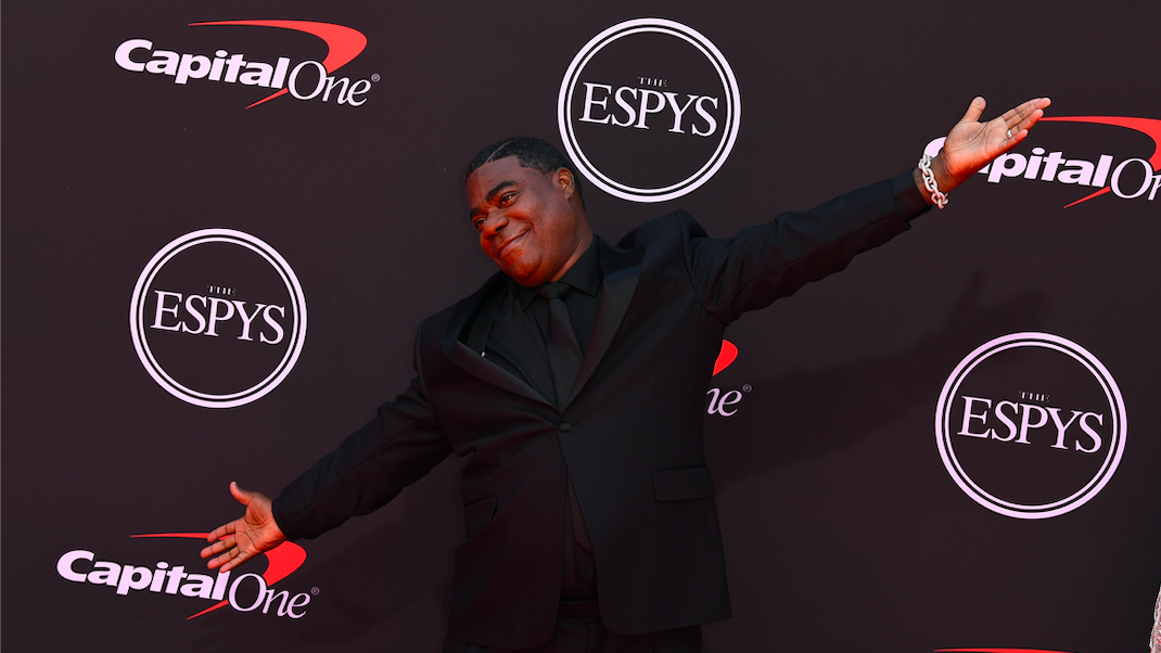 Everything You Need to Know About the 2019 ESPYs