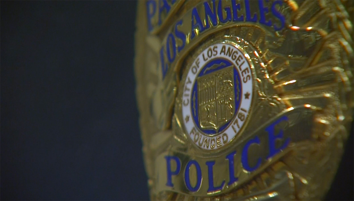 LAPD Sexual Assault Investigation Leads to Rape Charges for a 10-Year Department Veteran