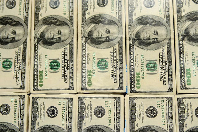 California has billions in unclaimed cash held for safekeeping by the state until someone files a rightful claim.