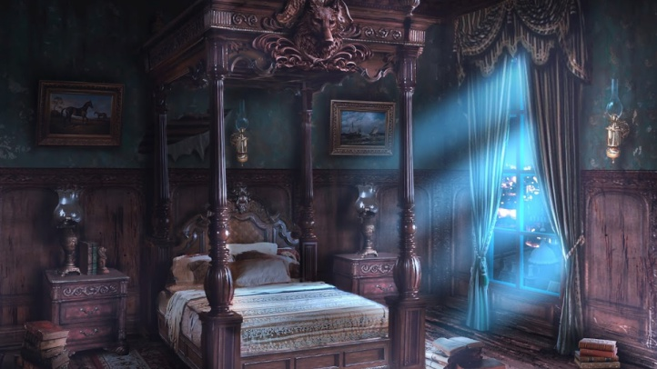 What if you were to be visited by a number of ghosts, all with the aim of examining your life and its meaning? You can, via a fresh and phantom-filled happening that combines VR and actors, near DTLA.