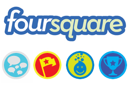 Will Google Buy Foursquare?