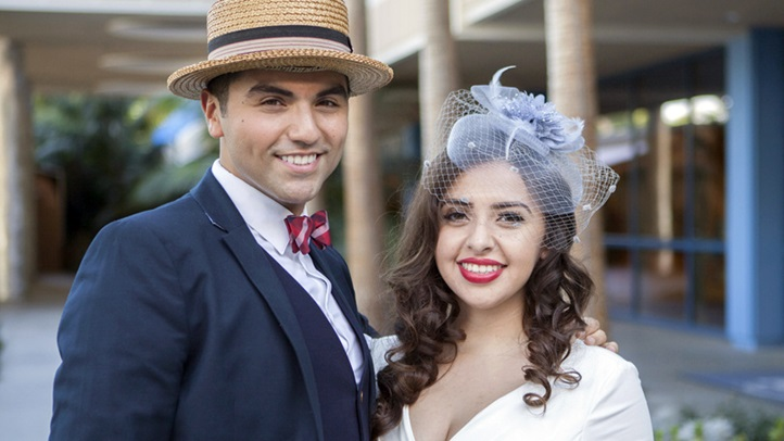 New: Dapper Day at LACMA