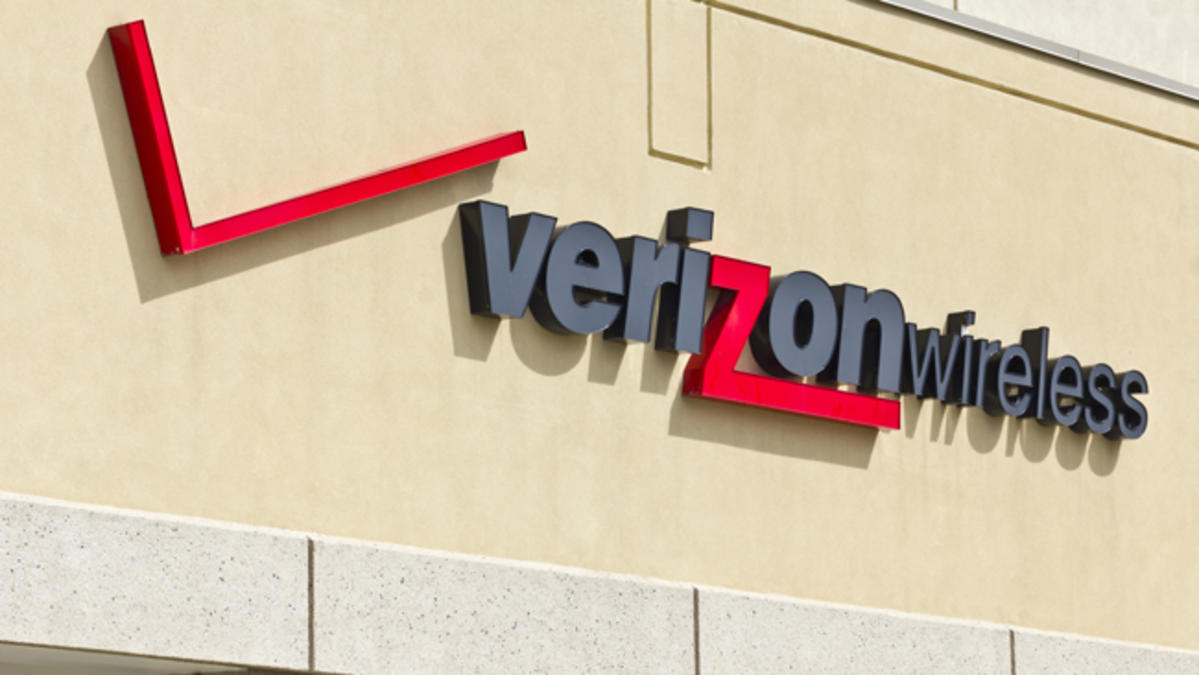 Verizon Wireless Customers May Have Trouble Calling 911