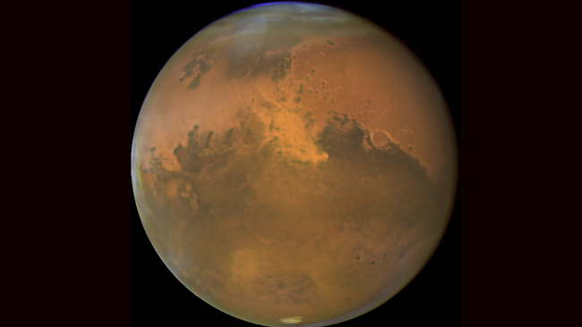 The Mars Close Approach event will happen late on Monday, July 30, into the early hours of Tuesday, July 31, at Griffith Observatory. The public viewing is free.